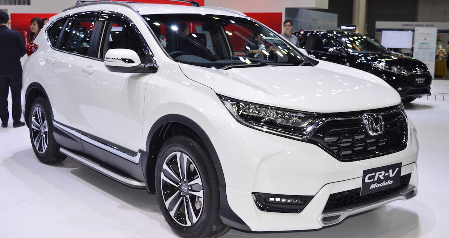 honda-cr-v-modulo-at-thai-motor-expo-2017-front-angle.jpg