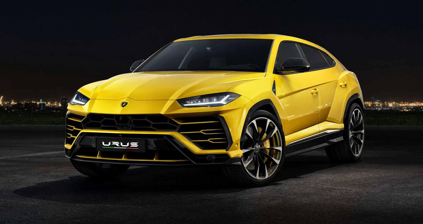 lambo-urus-officialy-unveiled-1.jpg