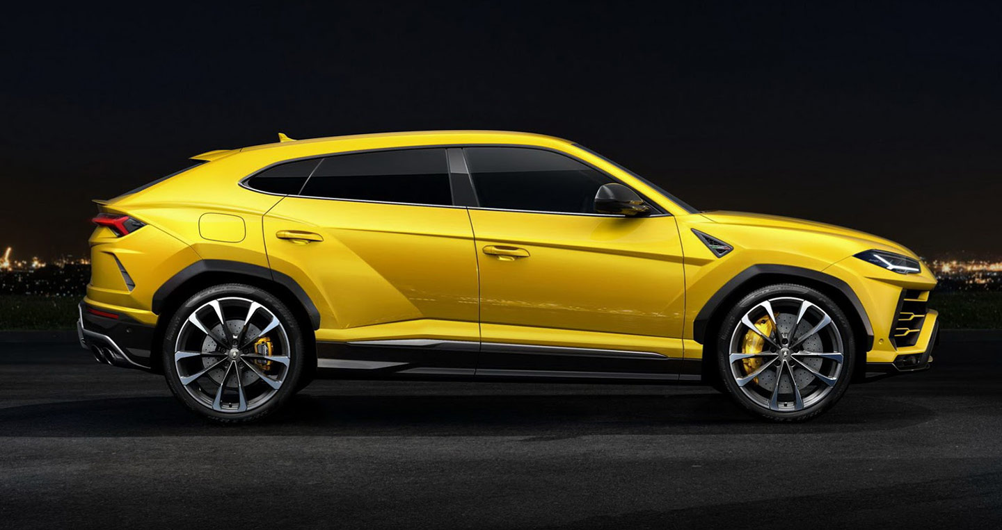lambo-urus-officialy-unveiled-2.jpg