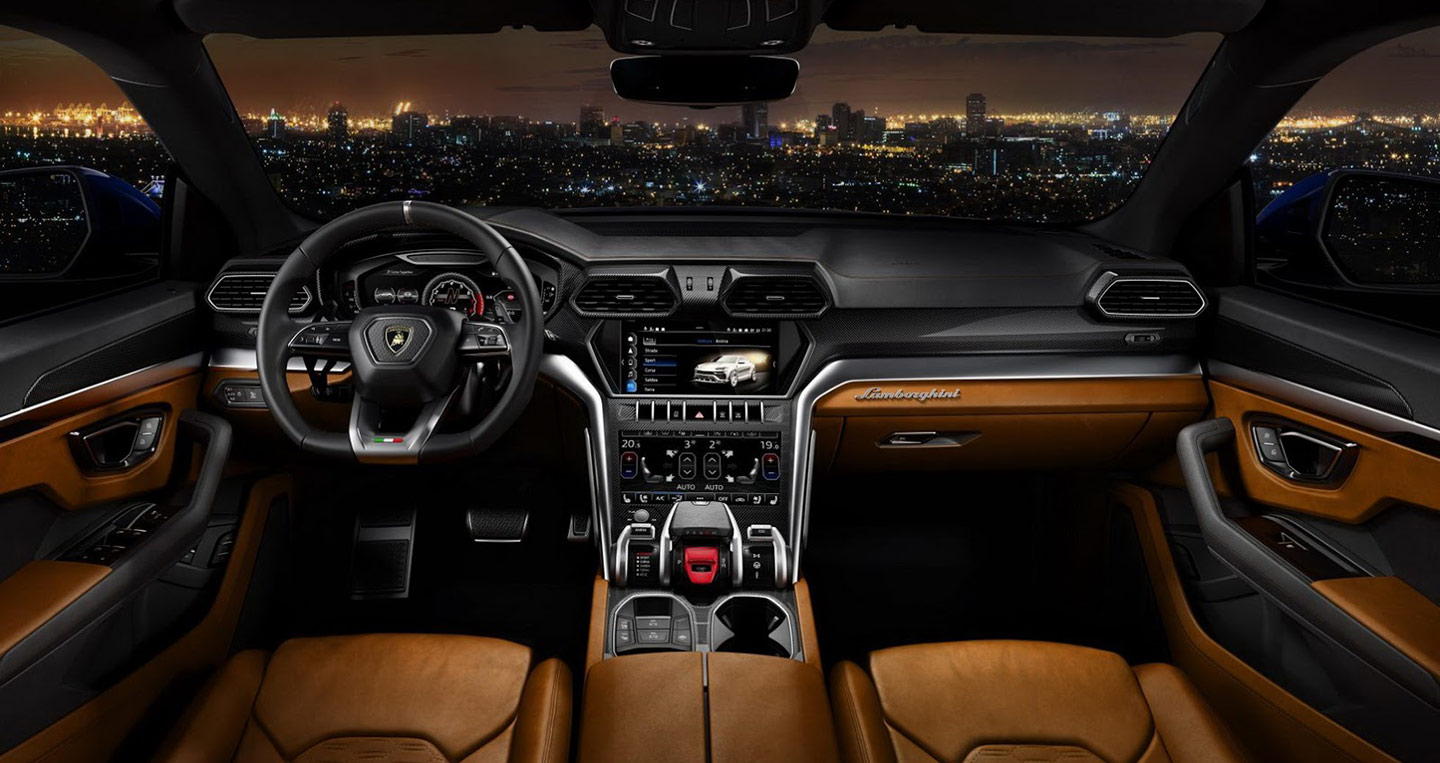 lambo-urus-officialy-unveiled-4.jpg