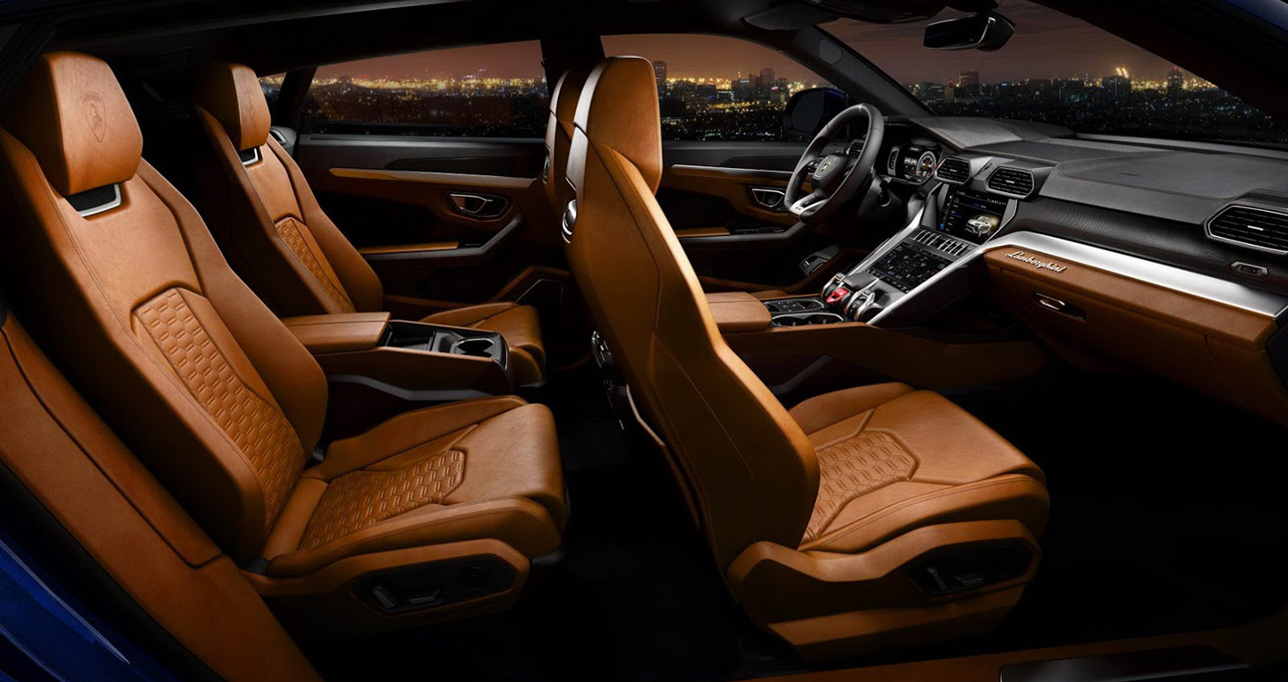 lambo-urus-officialy-unveiled-5.jpg