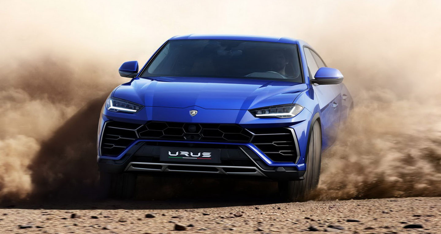 lambo-urus-officialy-unveiled-9.jpg