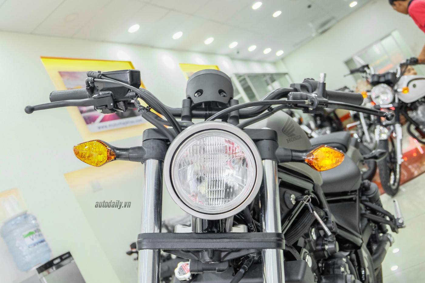 honda-rebel-500-abs-2017-16-1.jpg