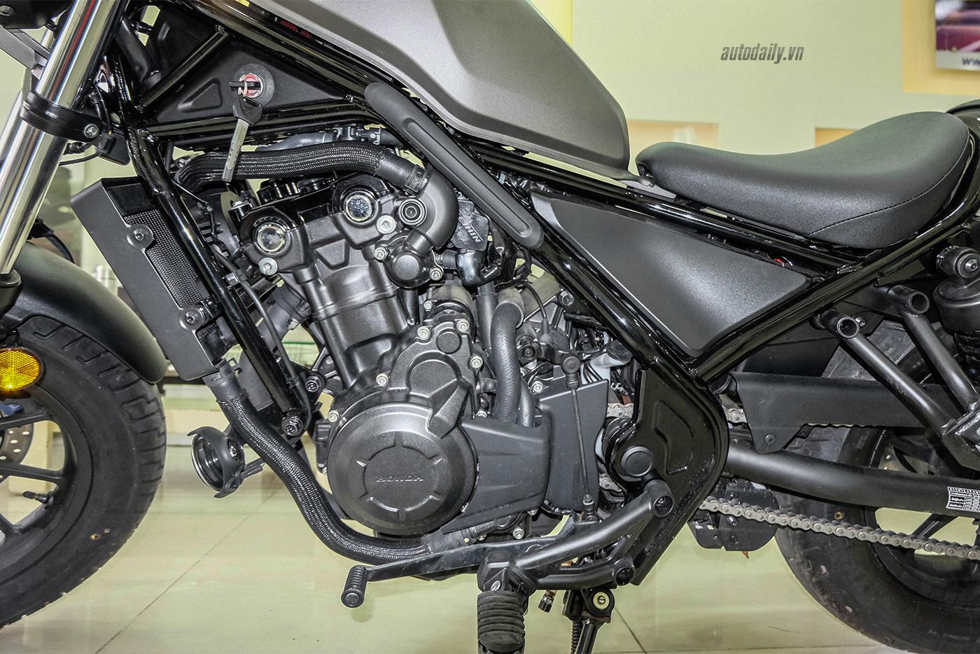 honda-rebel-500-abs-2017-4-1.jpg