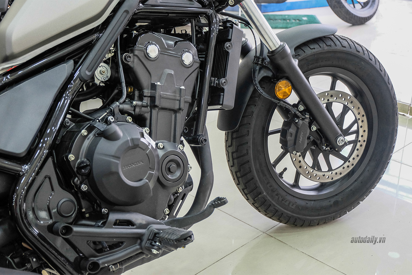 honda-rebel-500-abs-2017-6.jpg