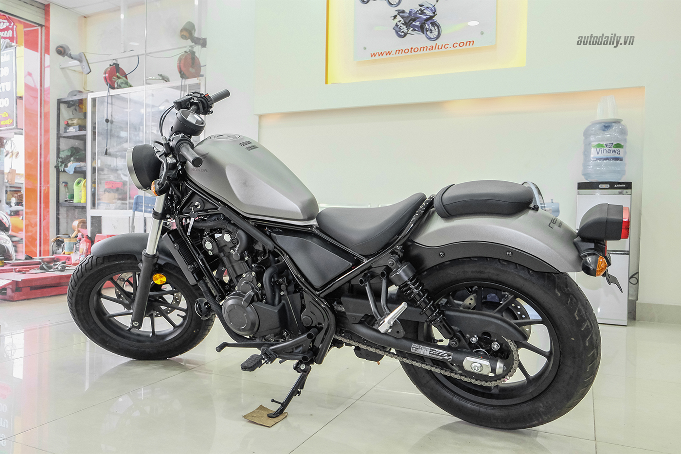 honda-rebel-500-abs-2017-9.jpg