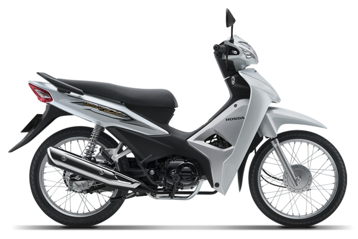 honda-wave-alpha-110-1.png