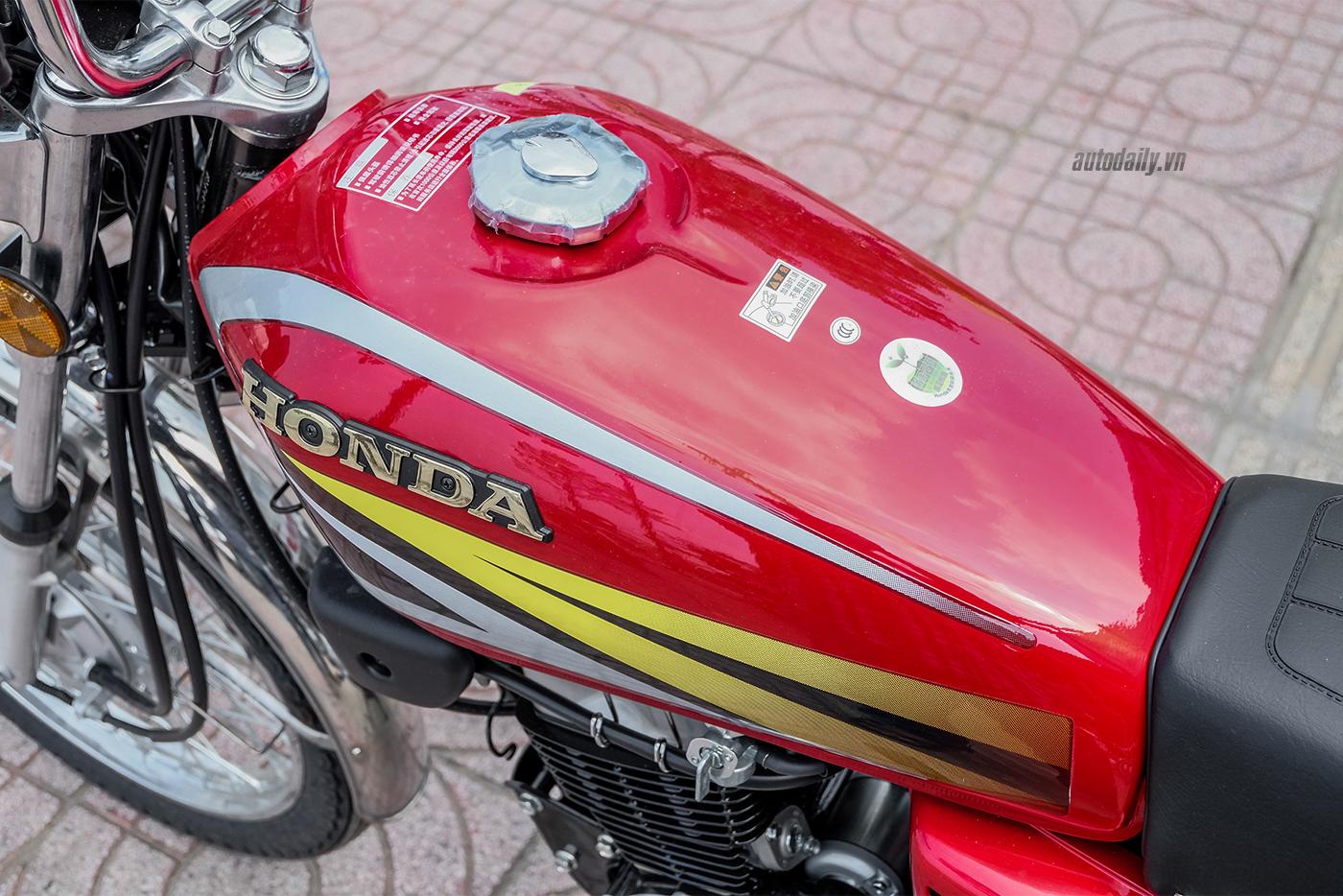 honda-cg125-2017-15.jpg