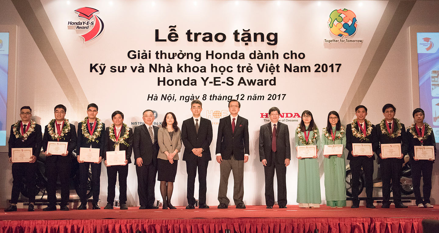 honda-yes-award-2017-02.jpg