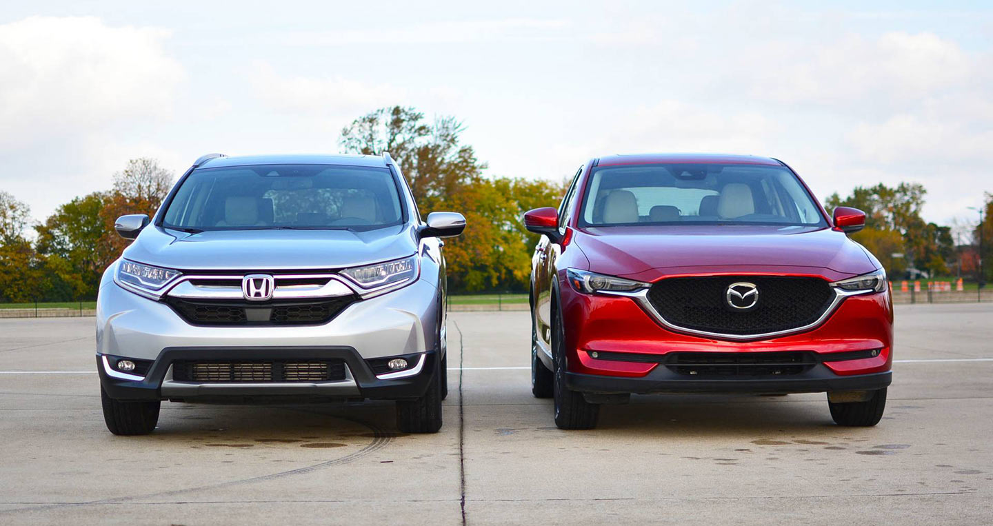 2017-honda-cr-v-vs-2017-mazda-cx-5-1-1.jpg