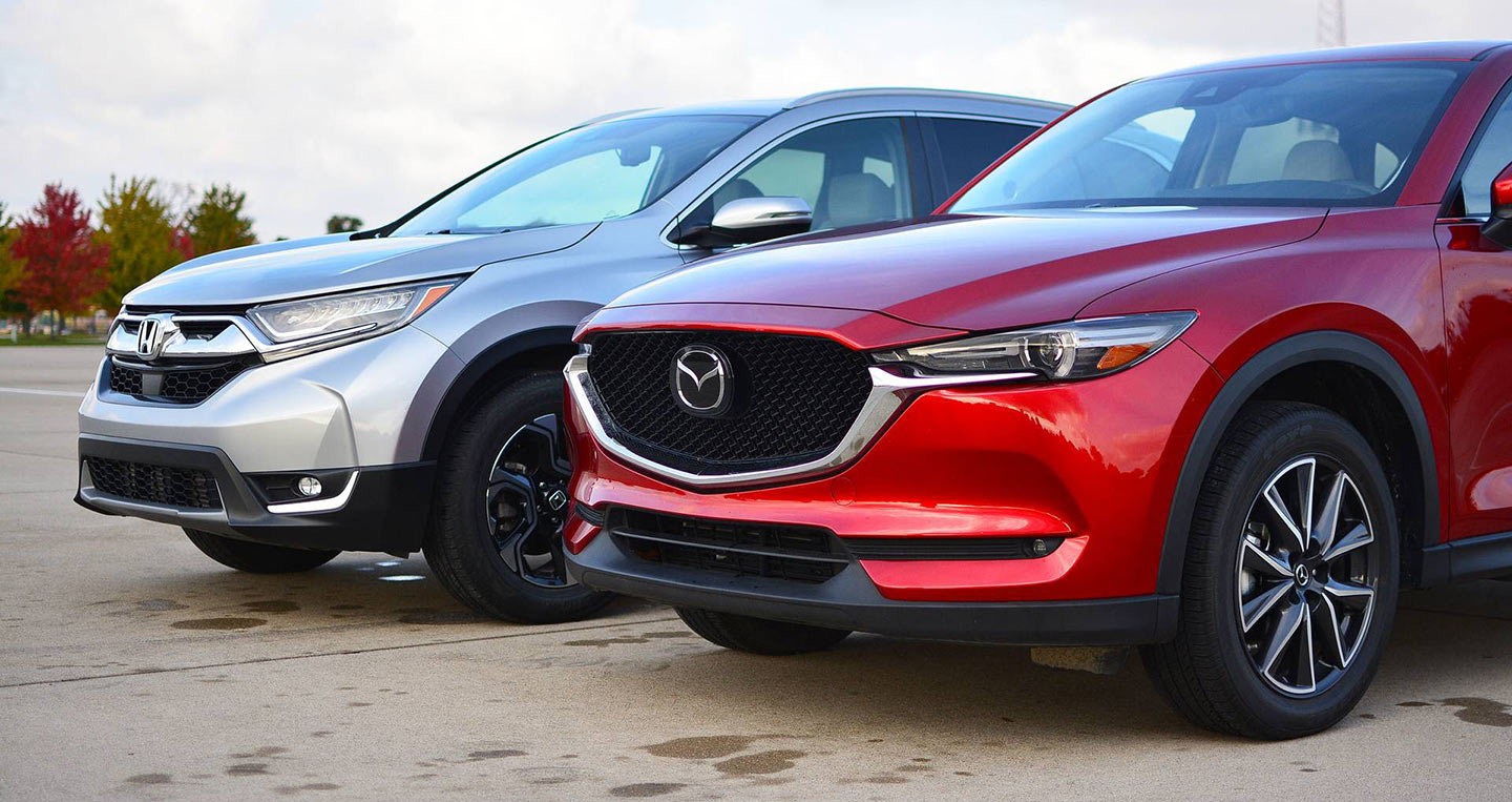 2017-honda-cr-v-vs-2017-mazda-cx-5-4.jpg