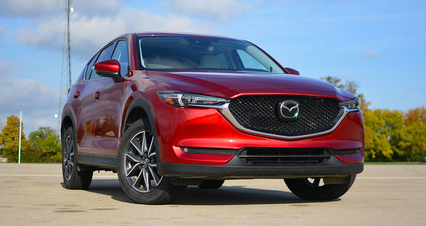 2017-honda-cr-v-vs-2017-mazda-cx-5-6-1.jpg