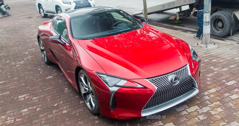 lexus-lc-ngoai-that-autodaily-012.jpg
