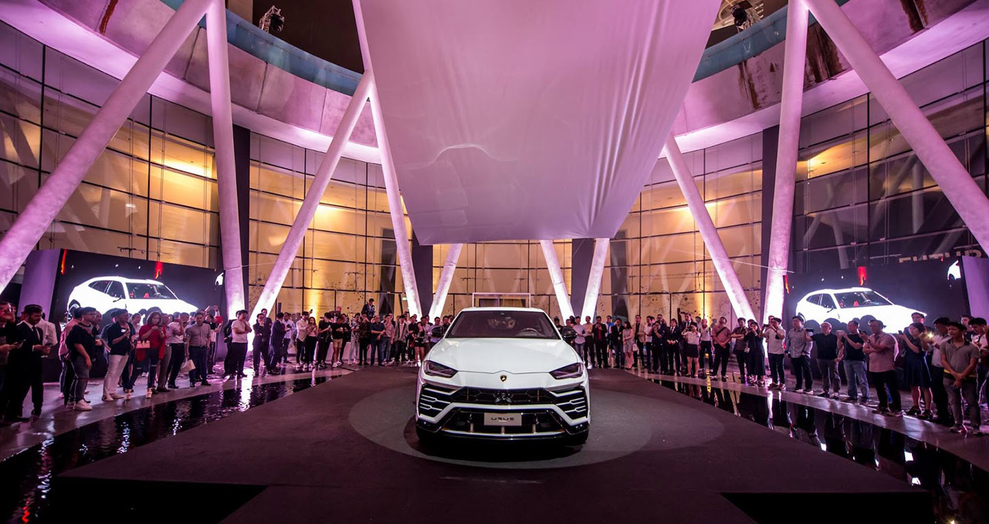 lamborghini-urus-asian-debut-1.jpg