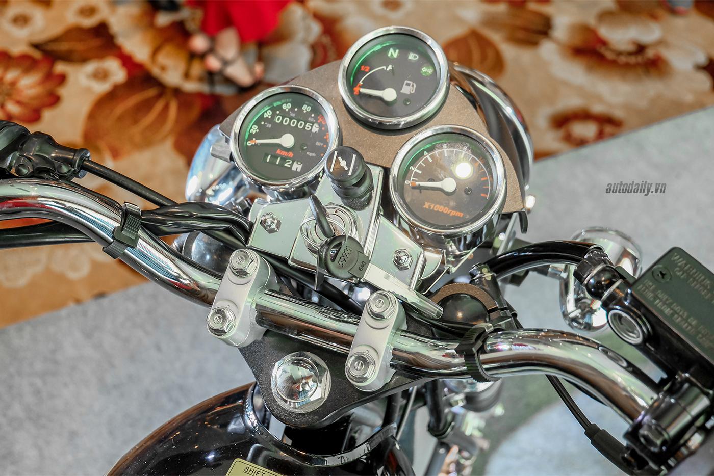 sym-husky-125-classic-8.jpg