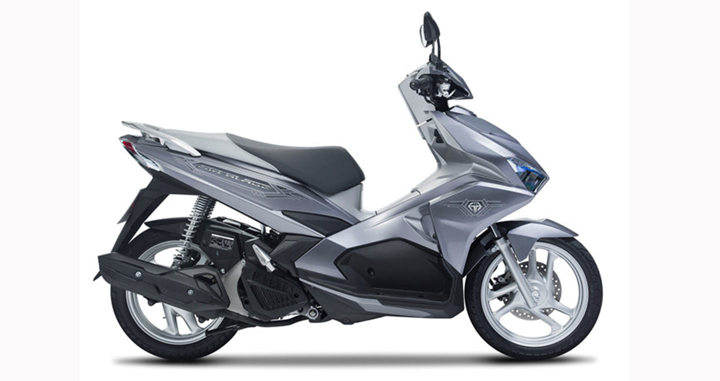honda air blade Zigwheels - find new honda air blade motorcycle images in malaysia check out all honda air blade motorcycle photos at zigwheels.