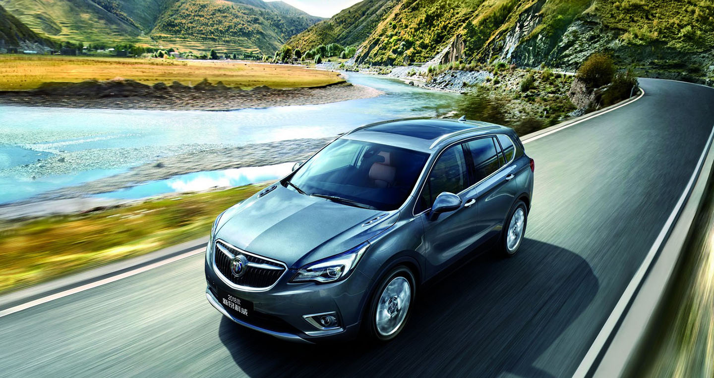 buick-envision-1.jpg