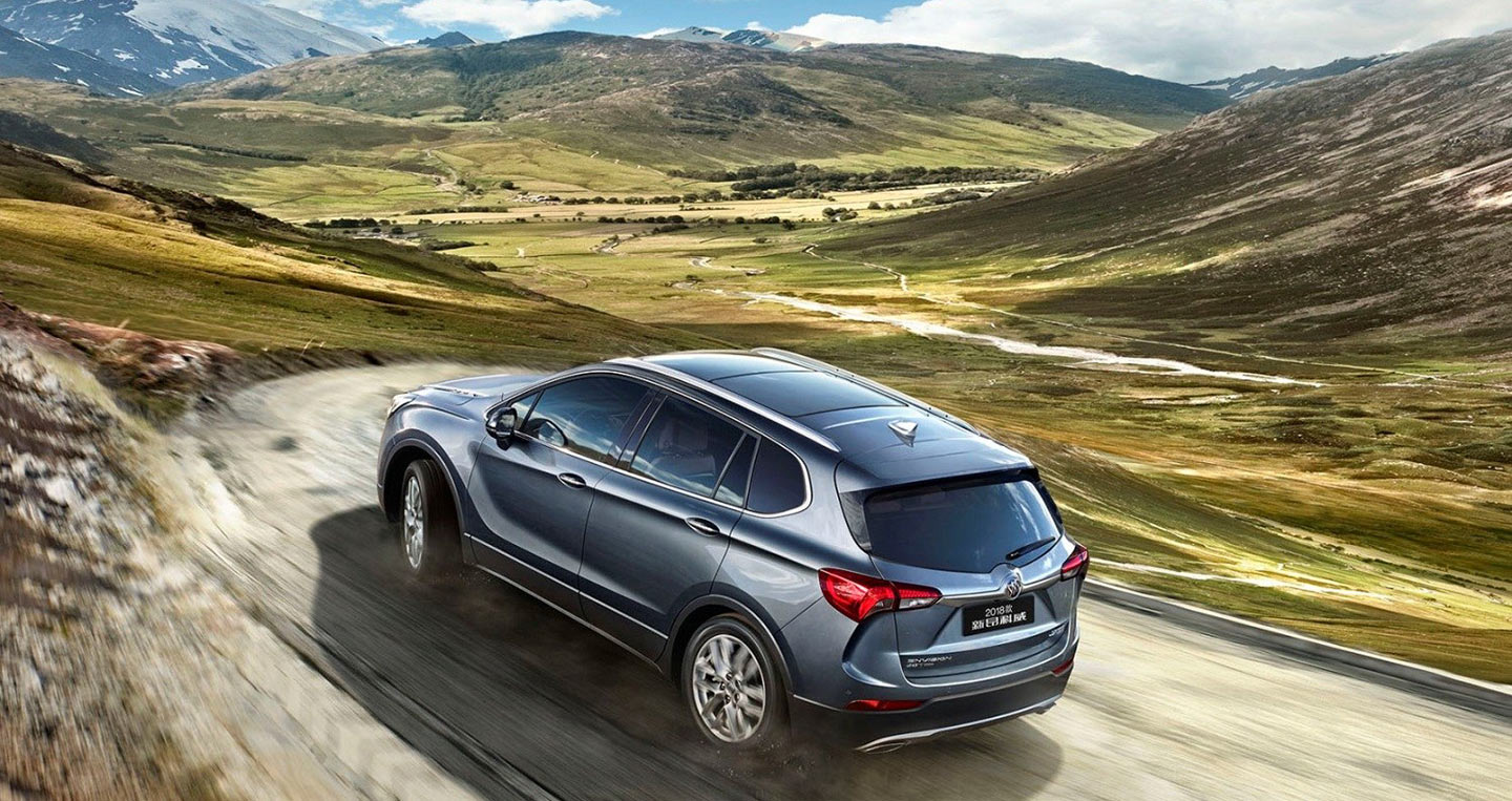 buick-envision-2.jpg