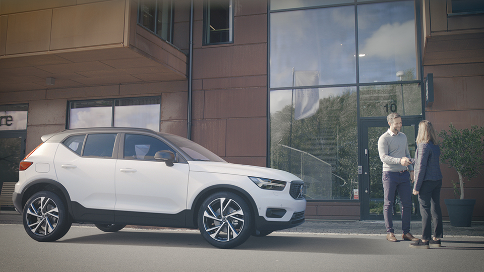 care-by-volvo-the-new-volvo-xc40-1.jpg