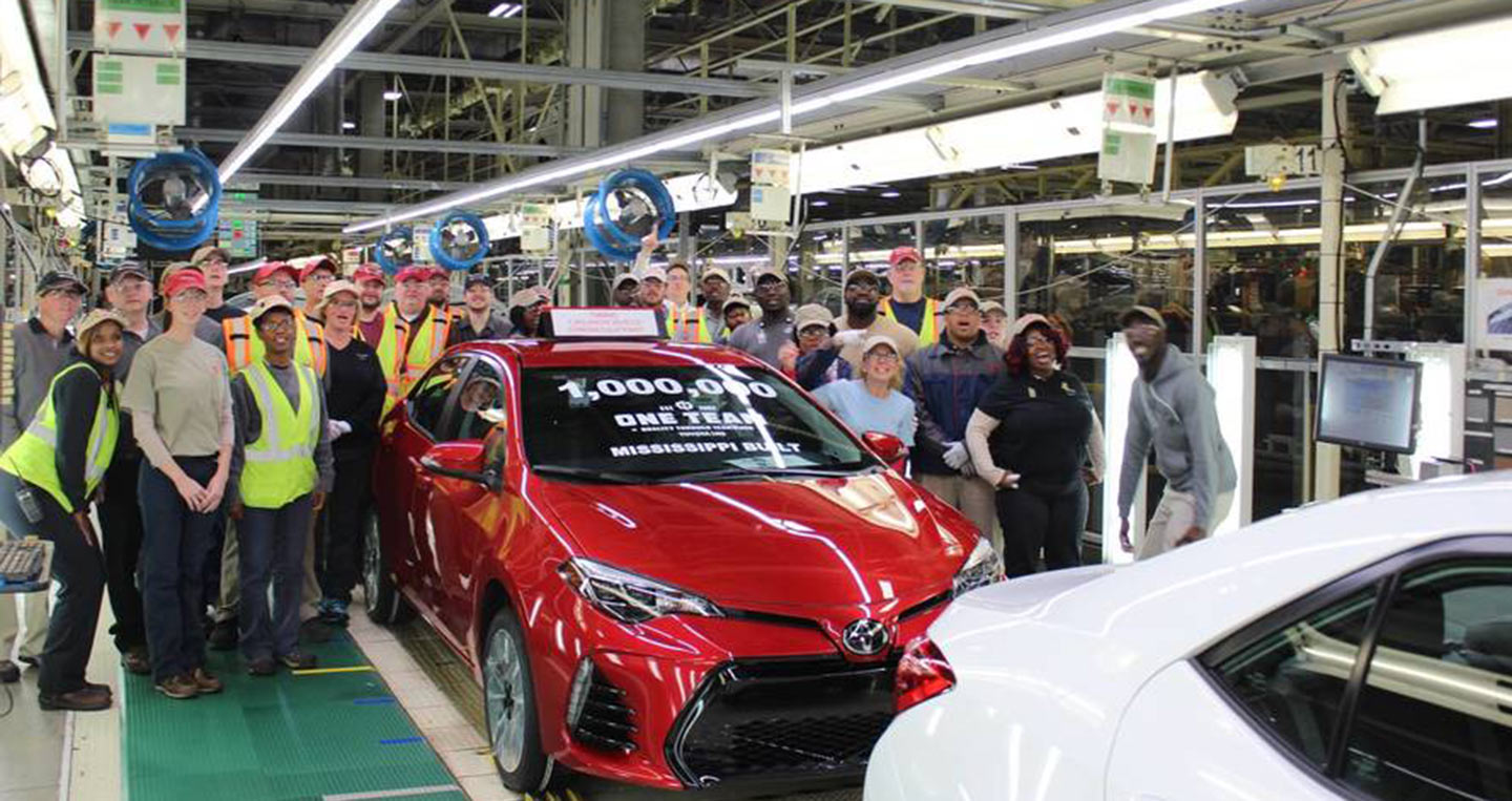 one-millionth-toyota-corolla-from-mississippi.jpg