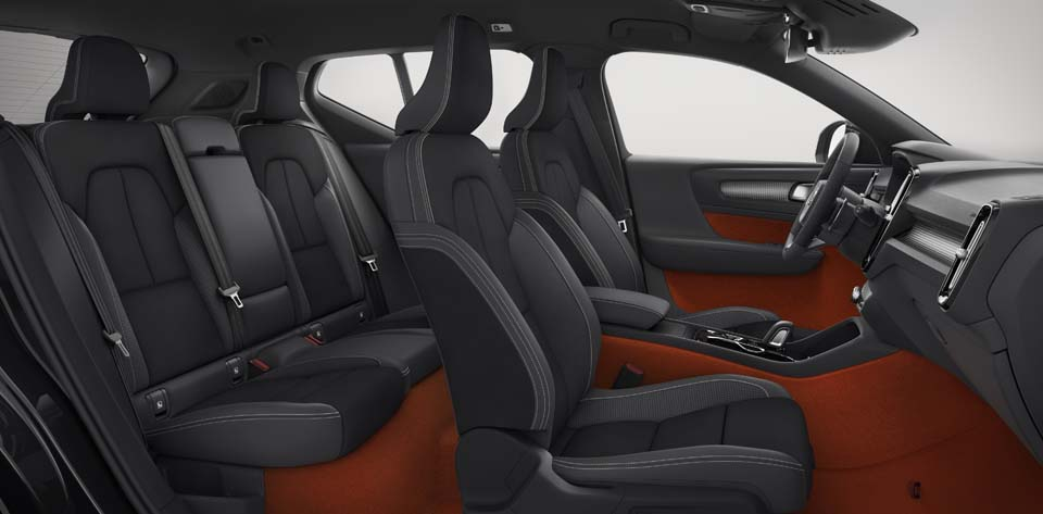 the-new-volvo-xc40-interior-4.jpg