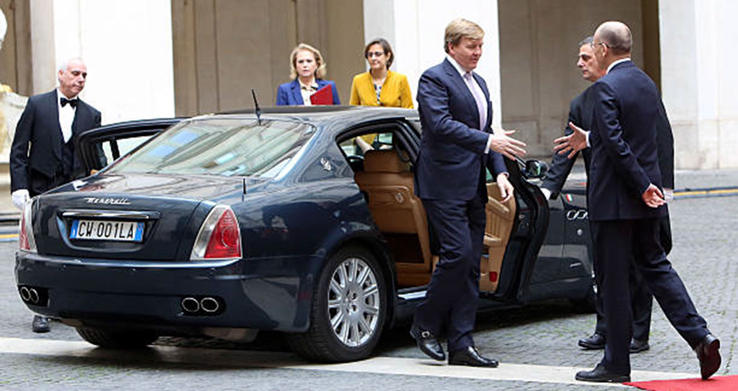6-king-willem-alexander-and-queen-maxima-of-the-netherlands.jpg