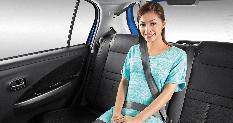3-point-seat-belt.jpg