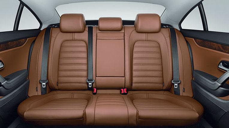 rear-seat-2.jpg