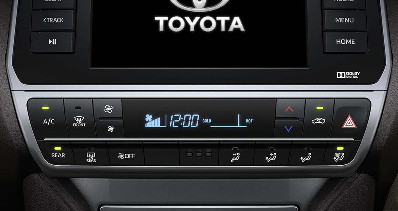 toyota-land-cruiser-prado-2017-05-1.jpg