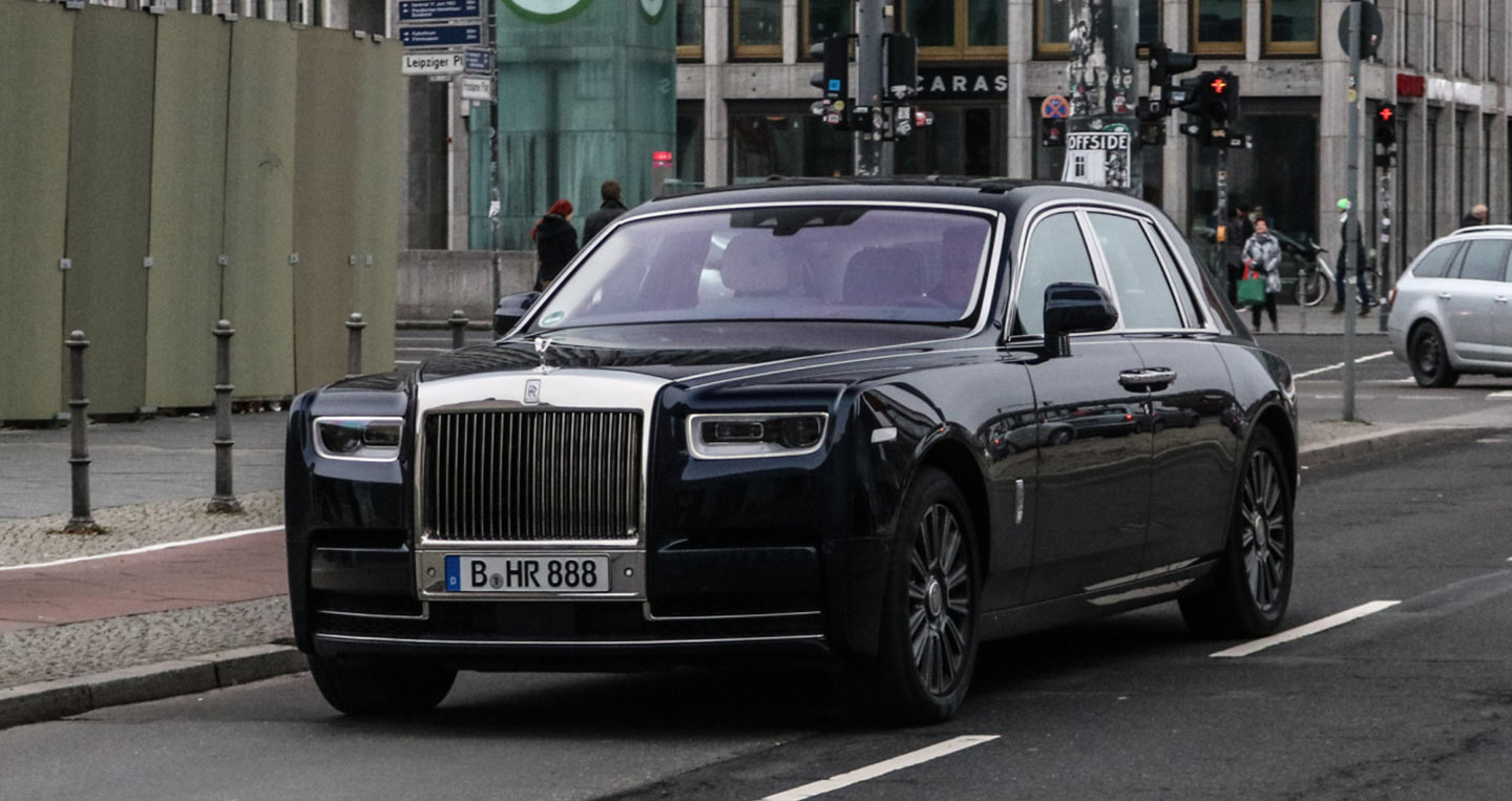 rolls-phantom-spotted-berlin-1.jpg