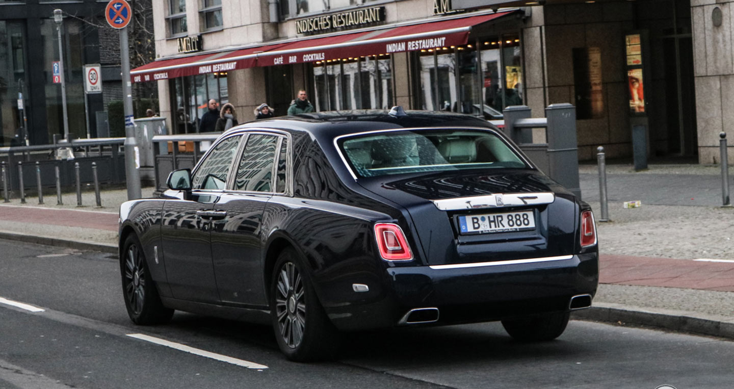 rolls-phantom-spotted-berlin-7.jpg