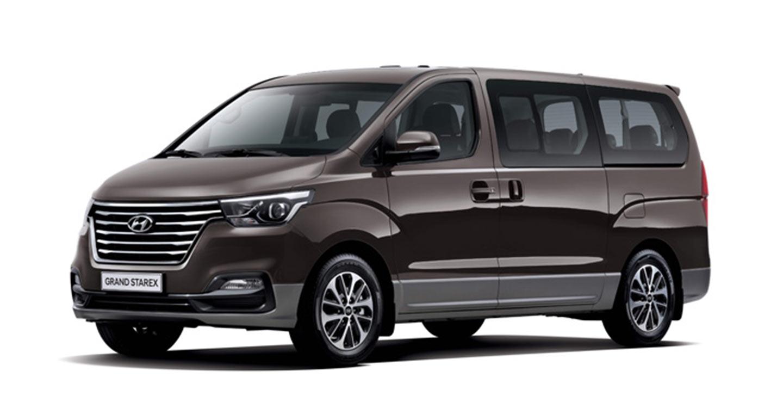 2018-hyundai-grand-starex-facelift-front-three-quarters.jpg