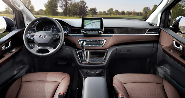 2018-hyundai-grand-starex-facelift-interior.jpg