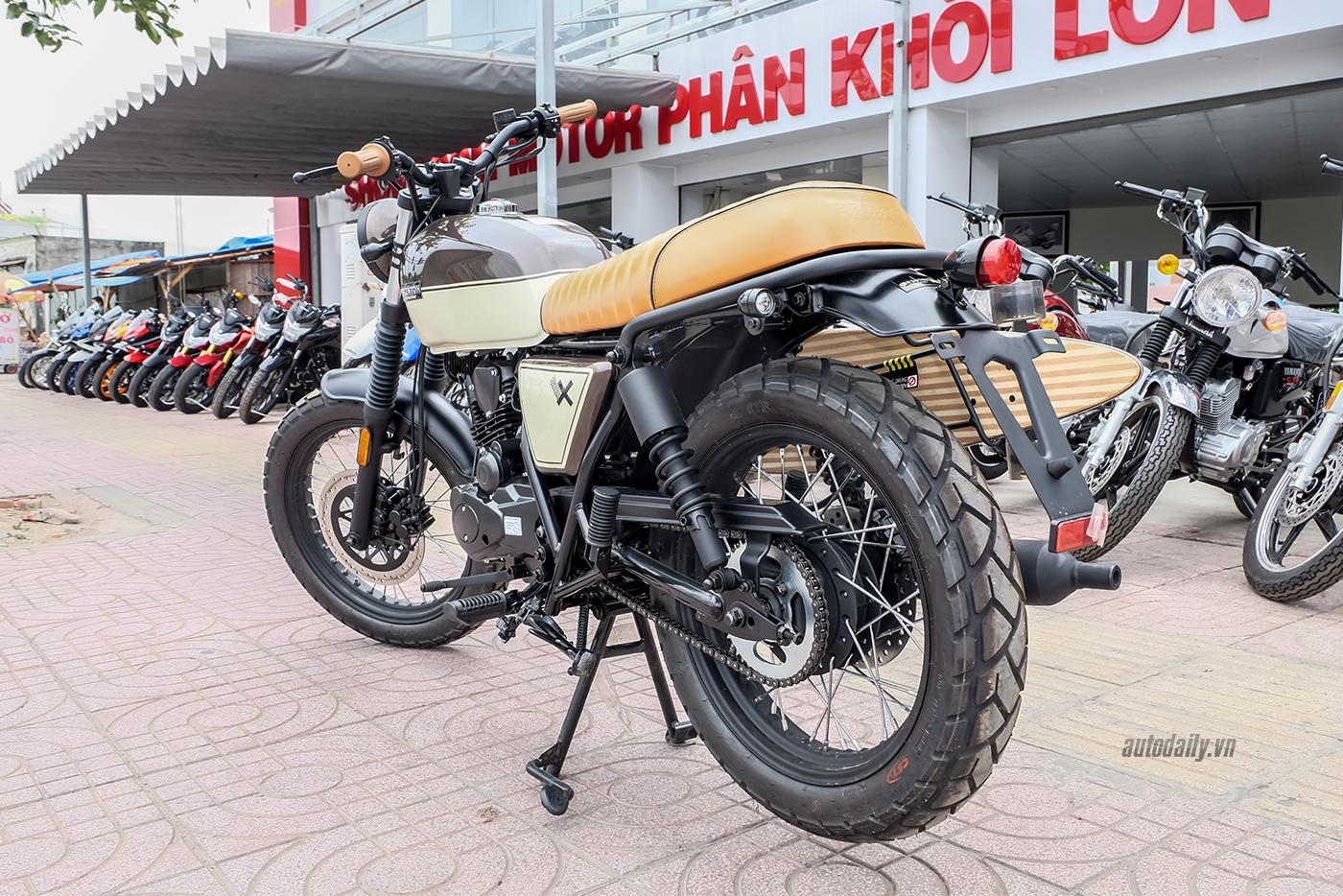 brixton-bx-150-classic-ltd-11.jpg
