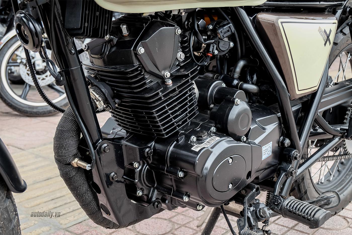 brixton-bx-150-classic-ltd-6.jpg