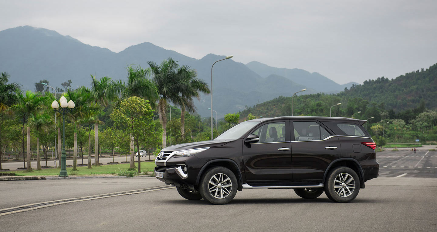 fortuner-2017-autodaily-1-1-1.jpg