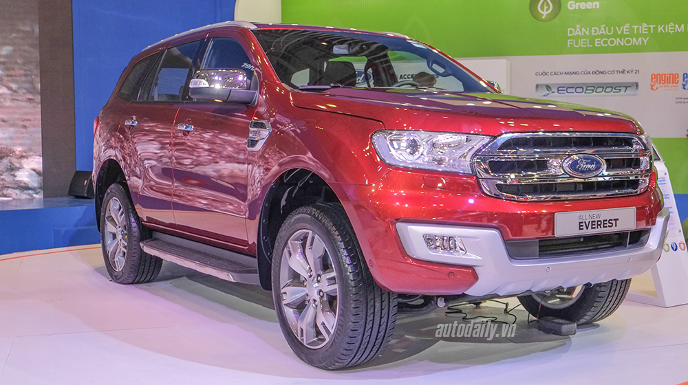 ford-everest-2015-1.jpg
