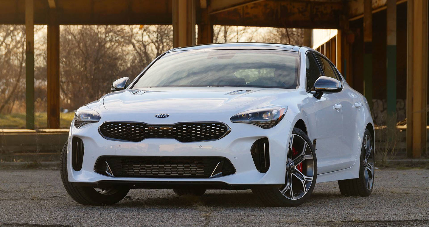 2018-bmw-430i-gran-coupe-vs-2018-kia-stinger-gt-7.jpg