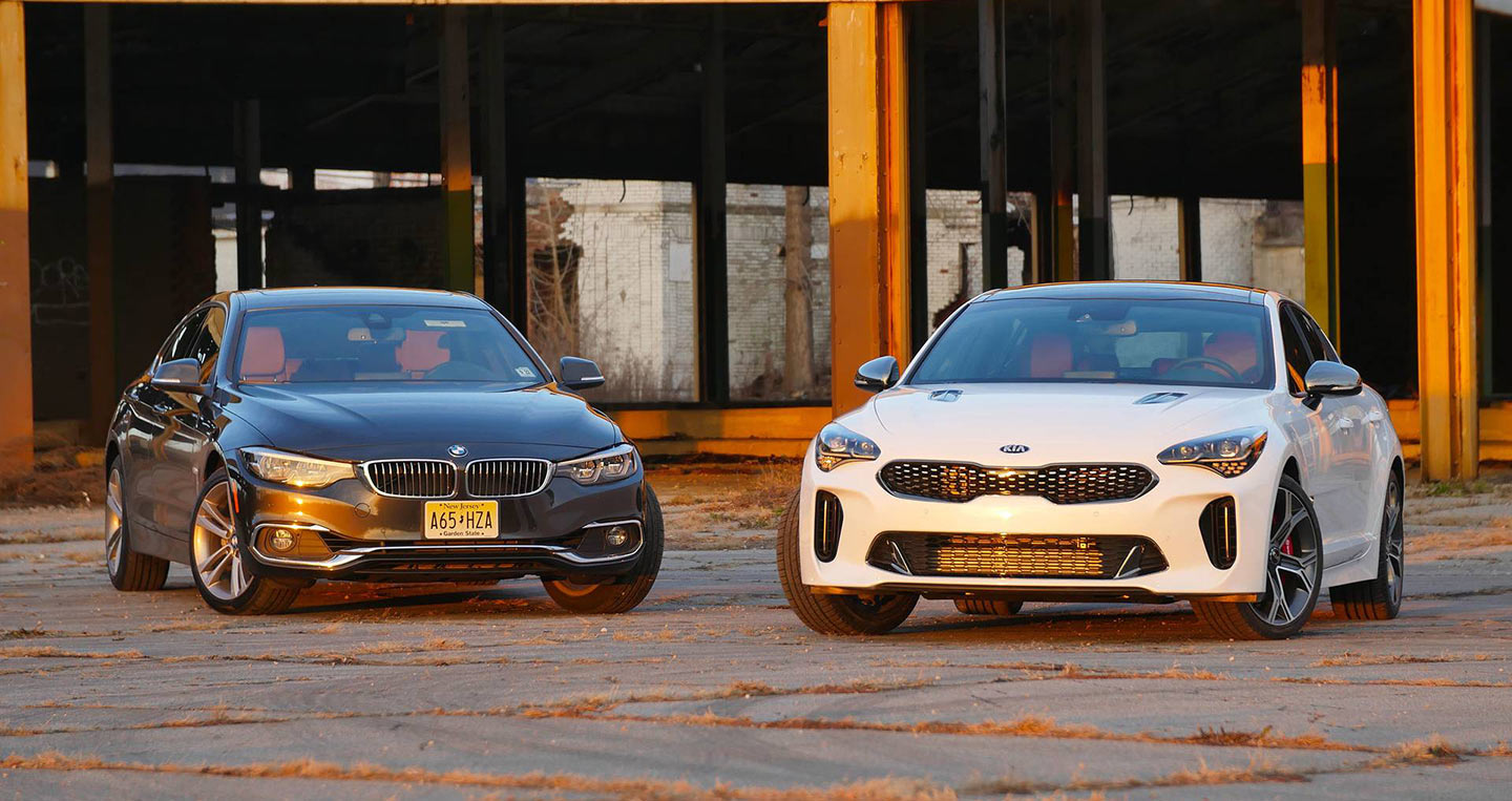 2018-bmw-430i-gran-coupe-vs-2018-kia-stinger-gt.jpg