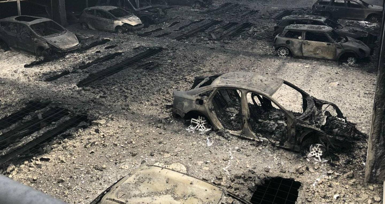 car-park-fire-11.jpg