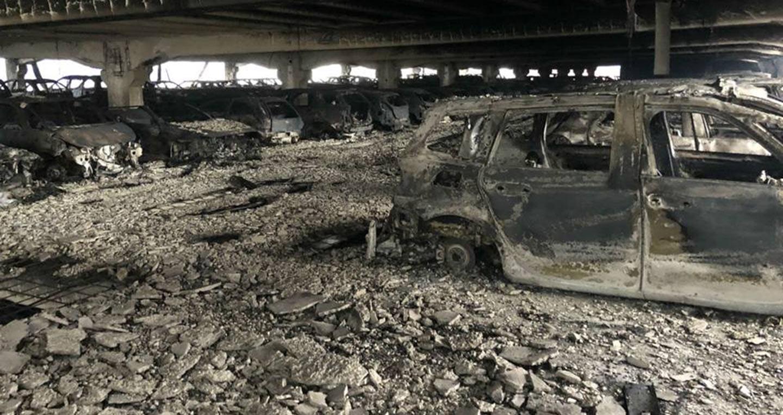 car-park-fire-12.jpg