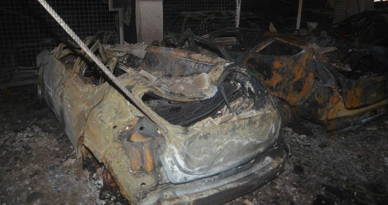 car-park-fire-13.jpg