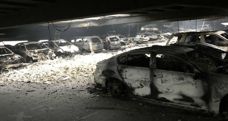 car-park-fire-7.jpg