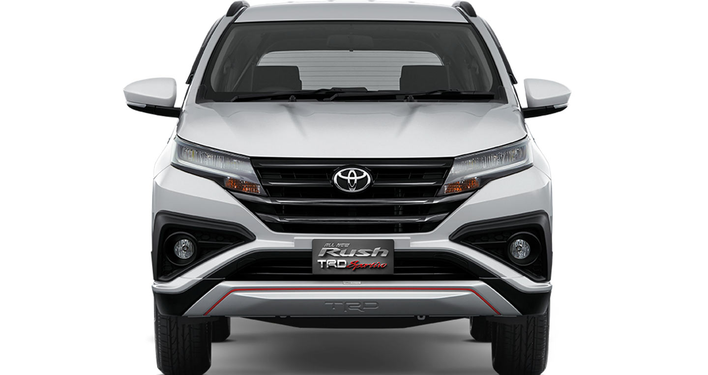 2018-toyota-rush-indonesia-15.jpg