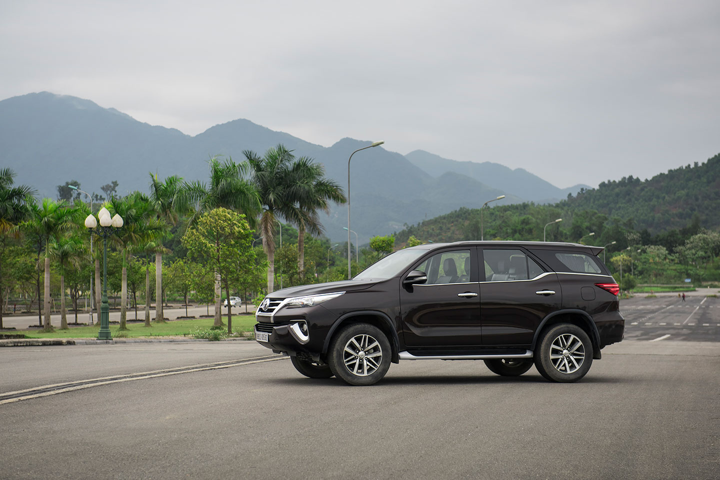 fortuner-2017-autodaily-1-1.jpg