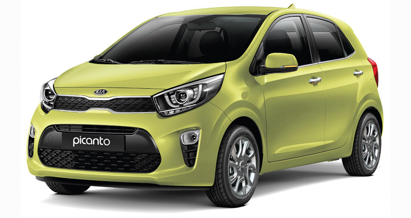 kia-morning-2018-02.jpg
