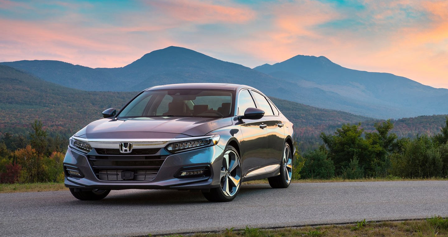 honda-accord-2018-1600-02.jpg