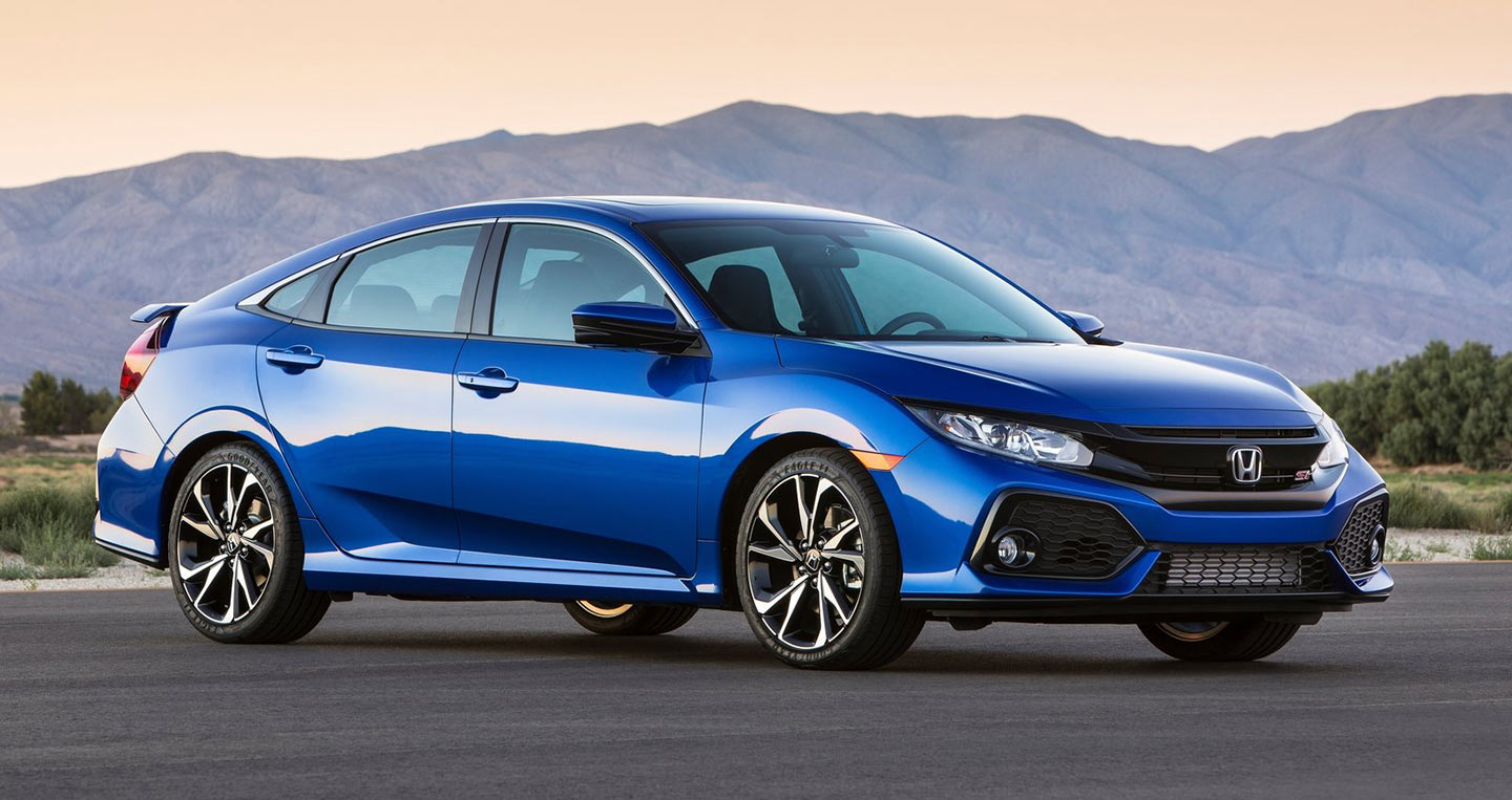 honda-civic-si-sedan-2017-1600-03.jpg