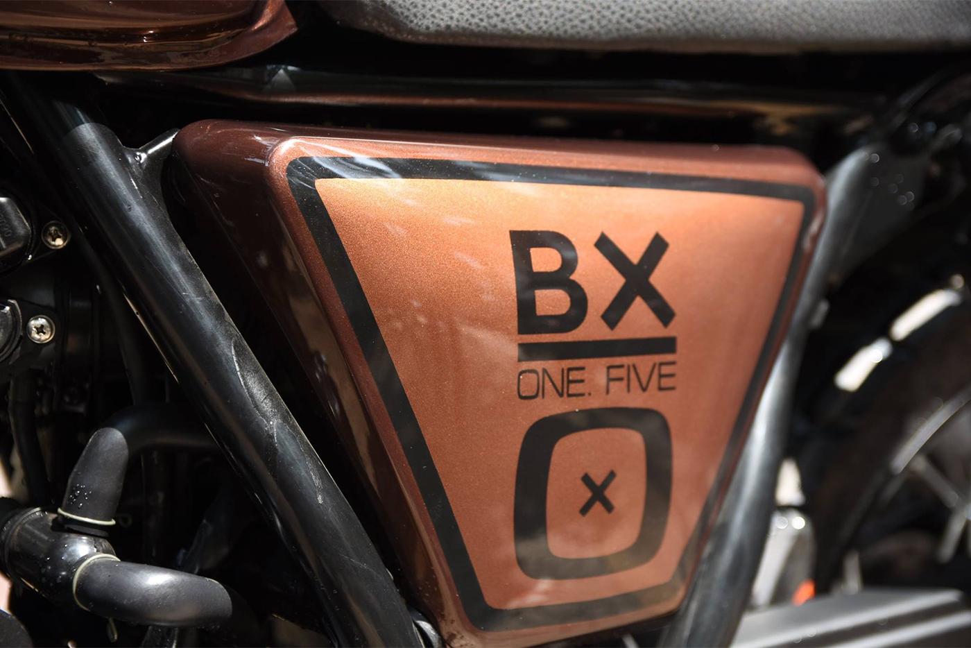 brixton-bx-150-classic-6.jpg