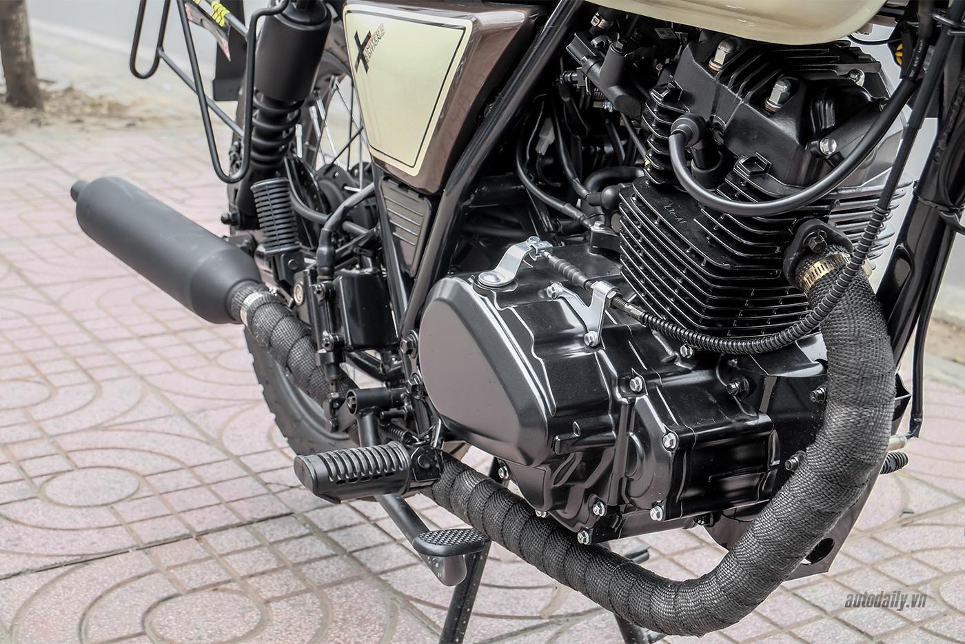 brixton-bx-150-classic-ltd-19.jpg